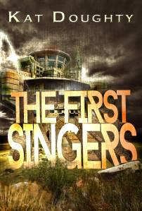 the first singers