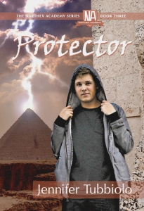 ProtectorCover_Final for web