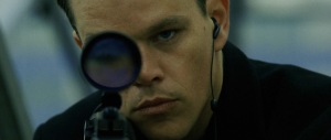 1410863430_jason-bourne
