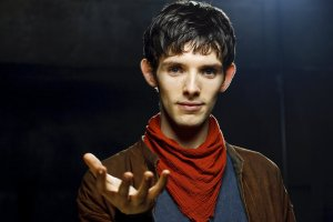 Merlin-merlin-on-bbc-30656230-2560-1707