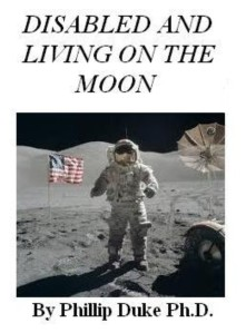 Disabled  Living on Moon BEST