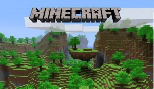 modloader-for-minecraft-02-700x406