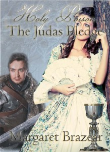 The Judas Pledge