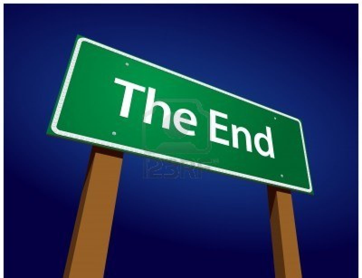 it has to end sometime ending your novel into another world Creative Writing Clip Art Pencil Writing Clip Art