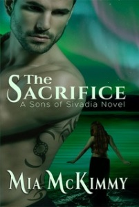 Sacrifice ebook 800x533