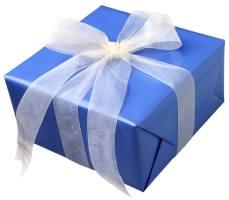 birthday-present1