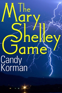 mary-shelley-game