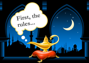 rules-of-magic