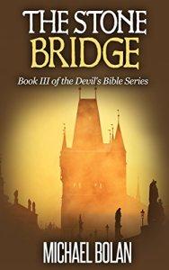 stone-bridge1