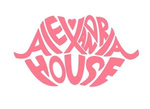 alexhouselogo