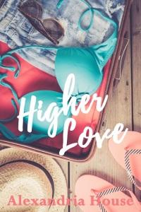 higher-love-ebooktn-cvr