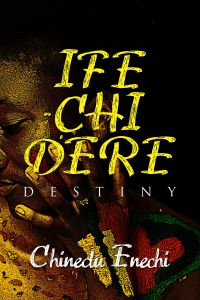 ifechidere-cover