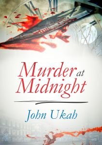 murder-at-midnight