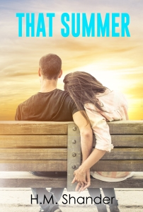 that-summer-ebook