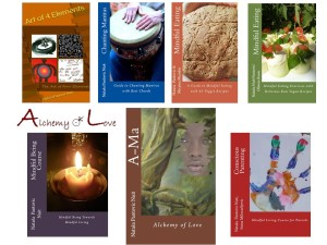 alchemy-of-love-mindfulness-training-books-by-nuit