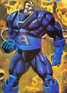 apocalypse-marvel-comics-x-men-g