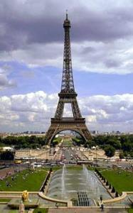 eiffel_tower_postcard-01ver