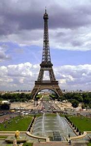 eiffel_tower_postcard-01ver