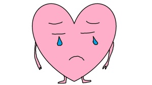 _hurt-feelings-clipart-hurt-feelings-clipart_1152-648