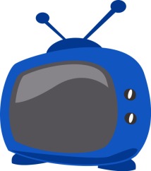 large-cartoon-tv-0-12713