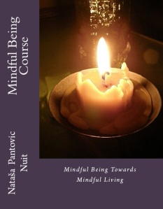mindful-being-course-title-page-_frontcover