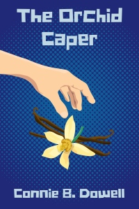 orchid-caper-working-01