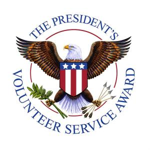 prez_volunteer_awardlogo_april_09_flat_custom