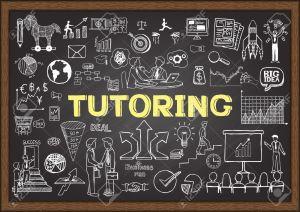 Tutoring: Not only for those kids struggling