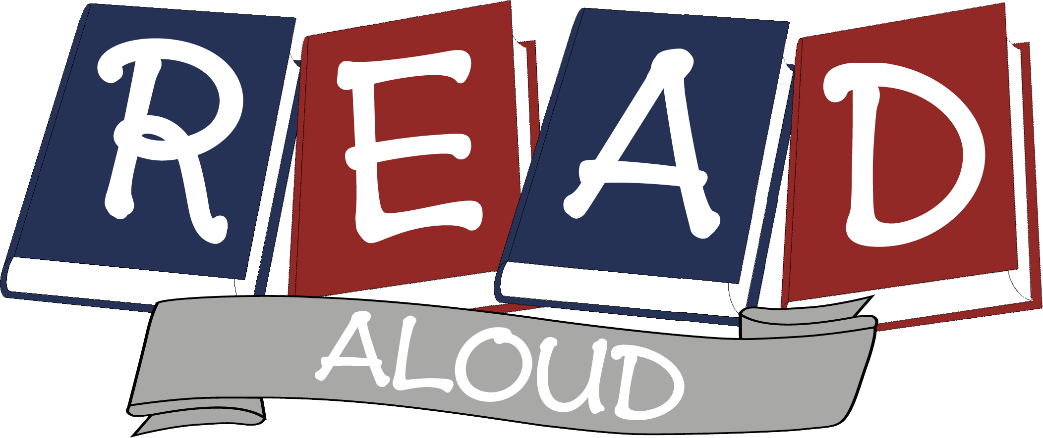 Image result for read aloud