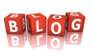 Choosing between an Author Website or Blog